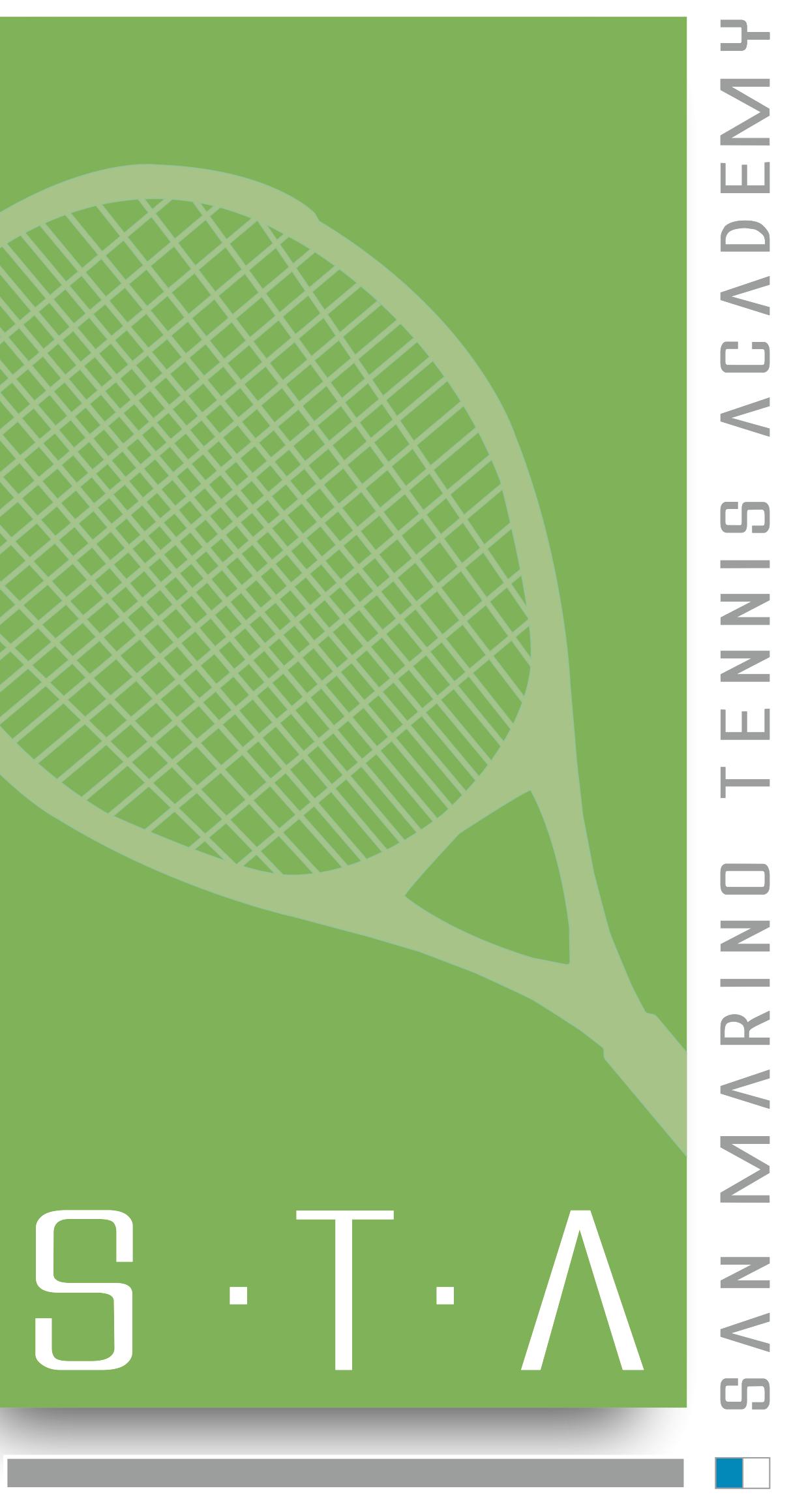 San Marino Tennis Academy