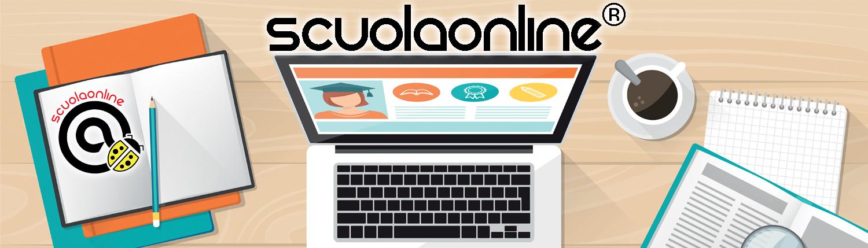 Diploma Online Recupero anni scolastici Scuola Online